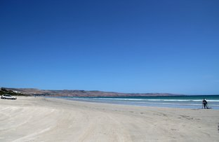 Picture of Lot 702 Culley Street, Aldinga Beach SA 5173
