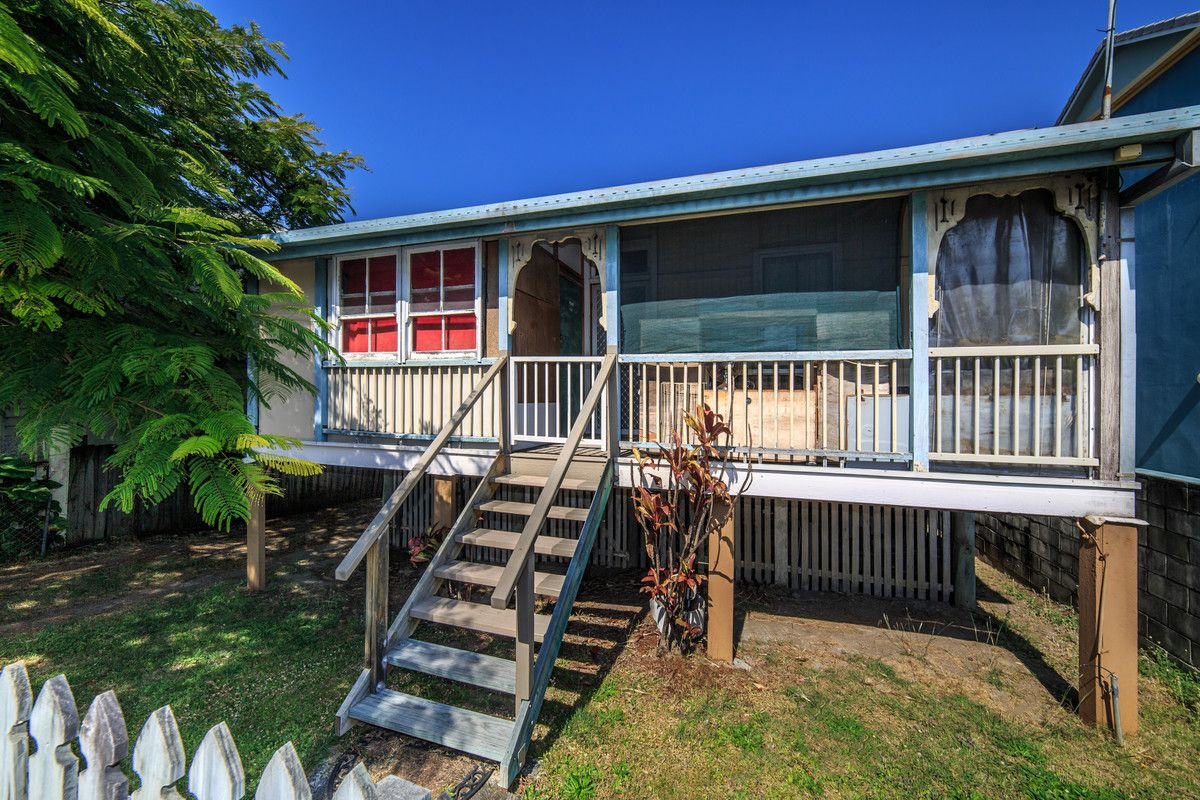 42 Queen Street, Southport QLD 4215, Image 0