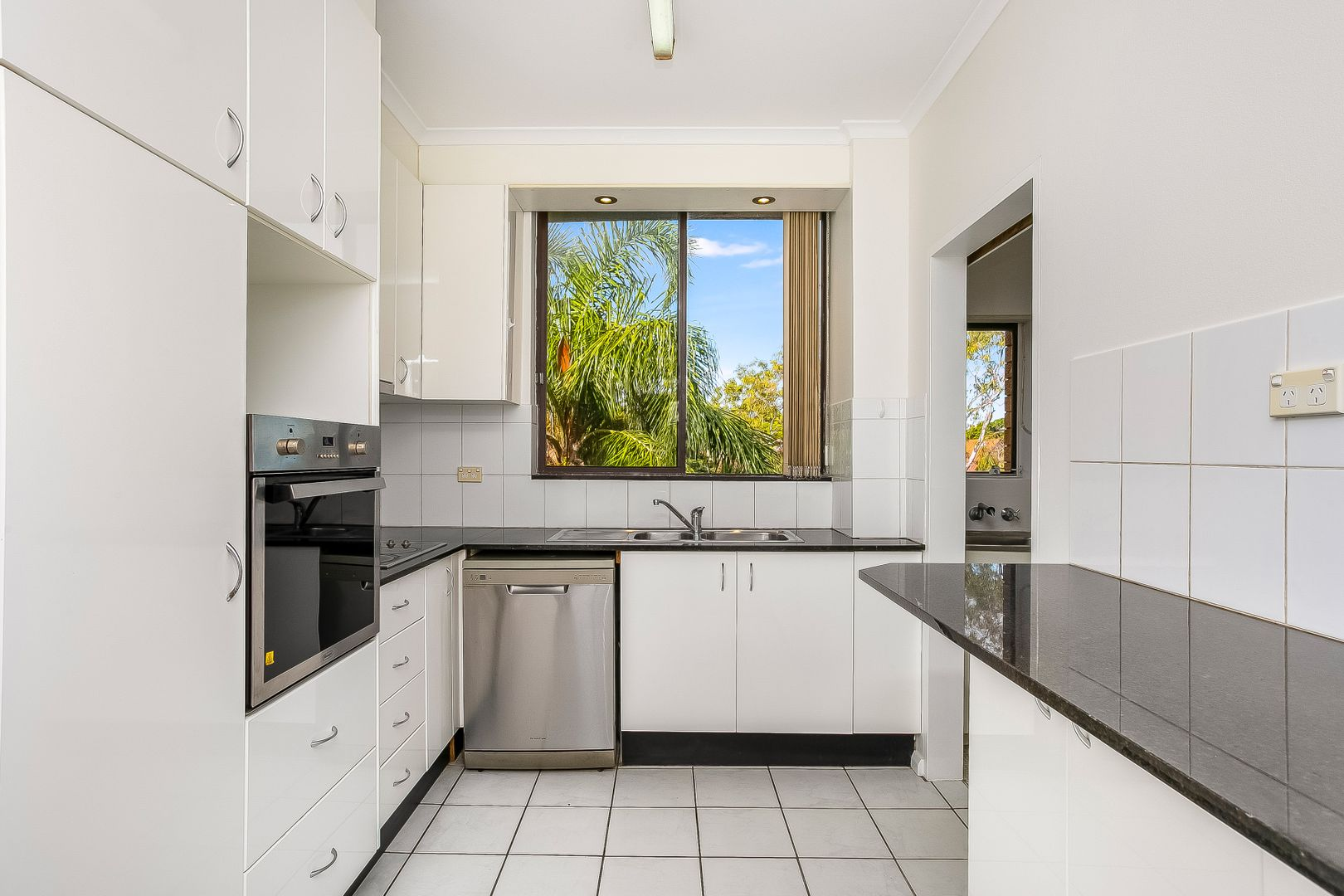 44/482 Pacific  Highway, Lane Cove NSW 2066, Image 0
