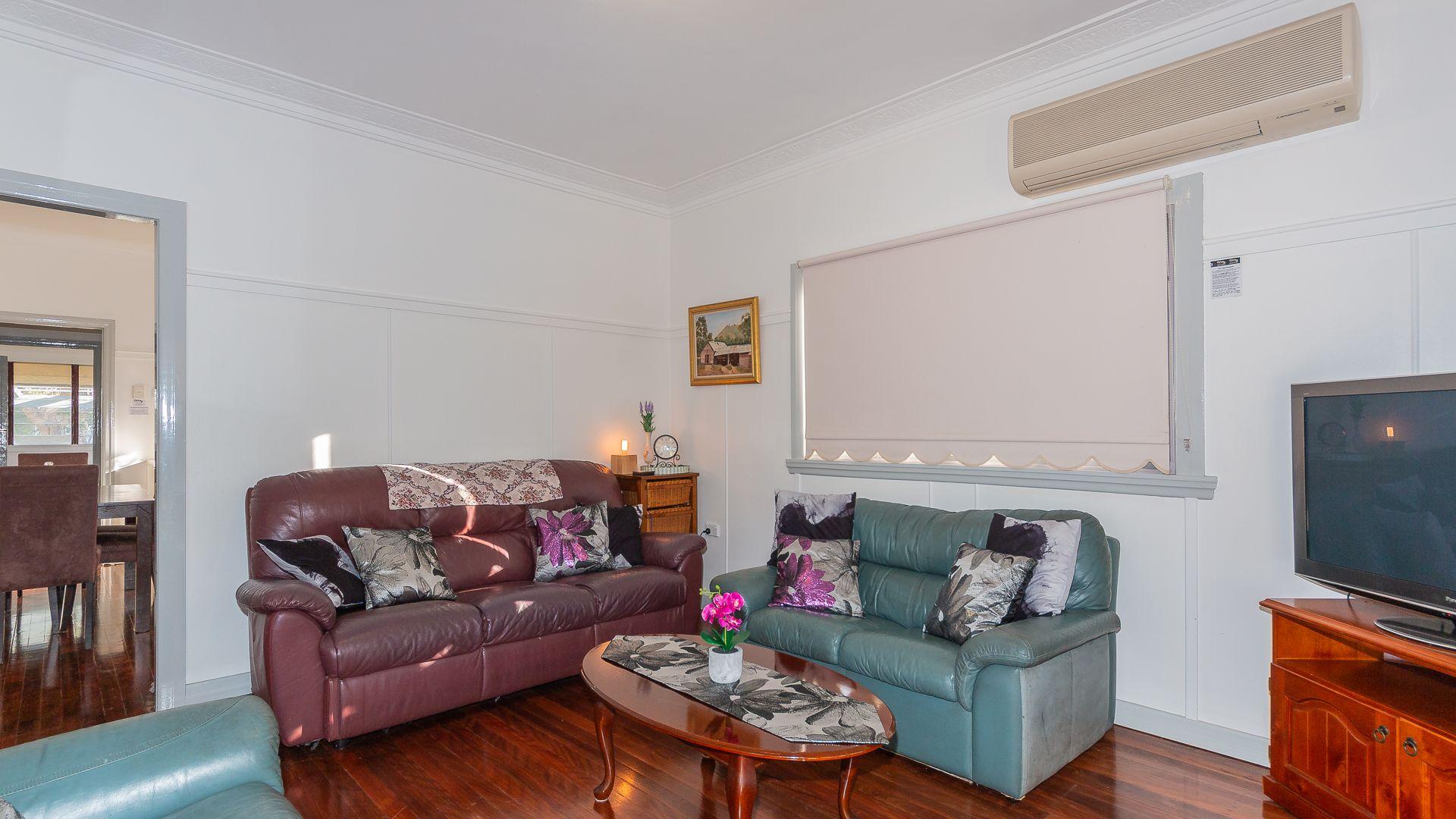 7 Jeffrey Street, Redcliffe QLD 4020, Image 1