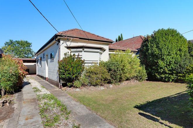 Picture of 31 Austral Street, KOGARAH NSW 2217
