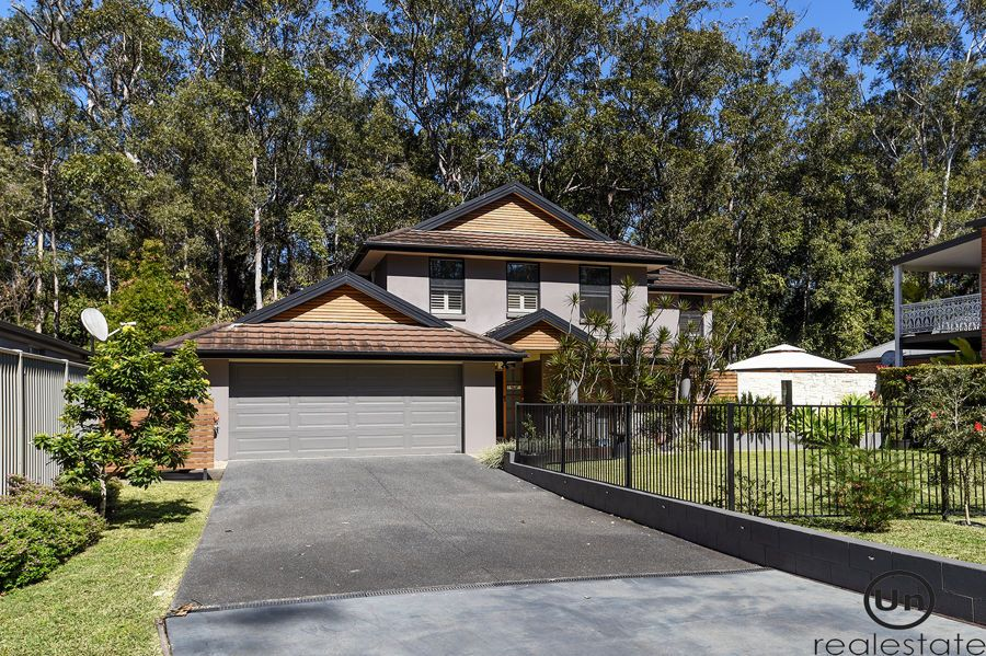 38 Moller Drive, Sawtell NSW 2452, Image 2