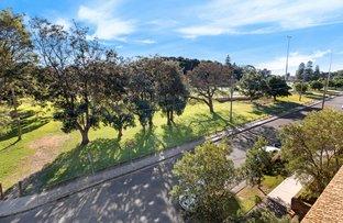 Picture of 7/262-264 Birrell Street, Bondi NSW 2026