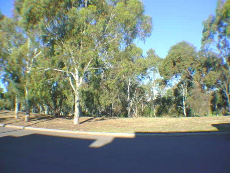 39A Kooralla Grove, Kidman Park SA 5025, Image 2
