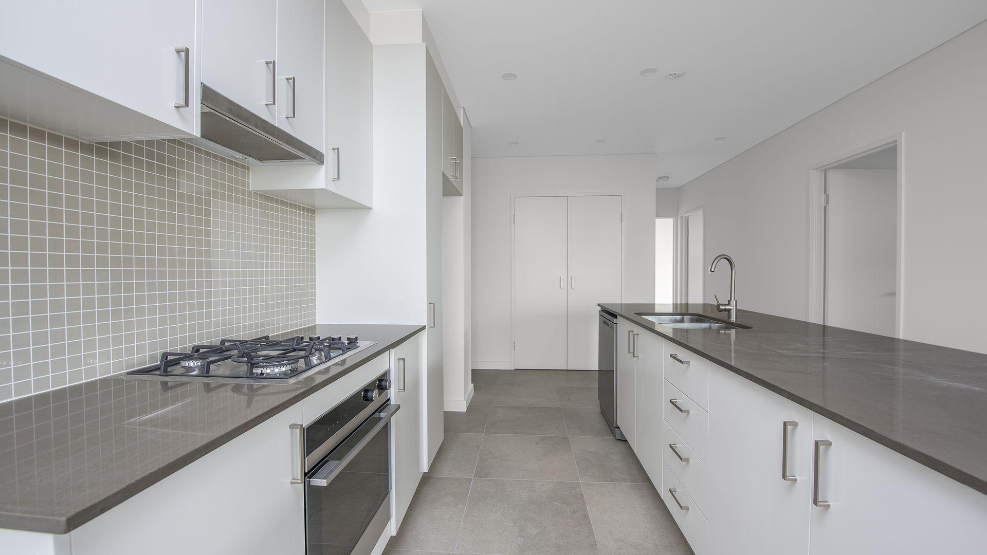 801/23 Churchill Avenue, Strathfield NSW 2135, Image 1