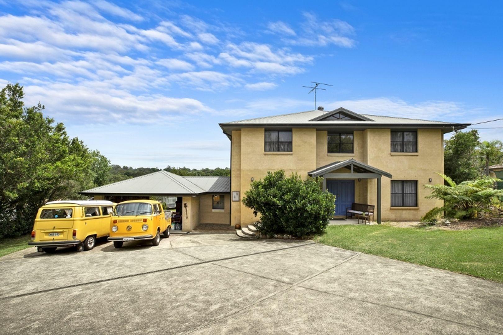 240 Powderworks Road, Ingleside NSW 2101, Image 0