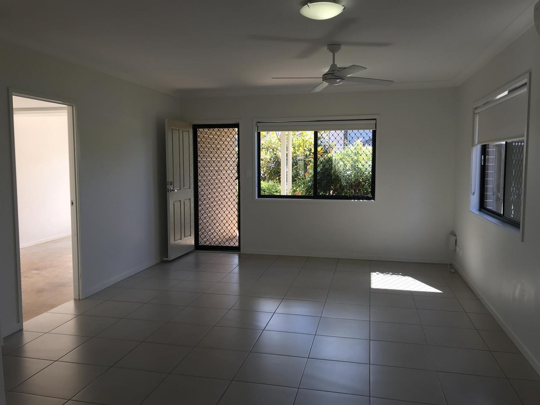 48/38 Brays Rd, Murrumba Downs QLD 4503, Image 2