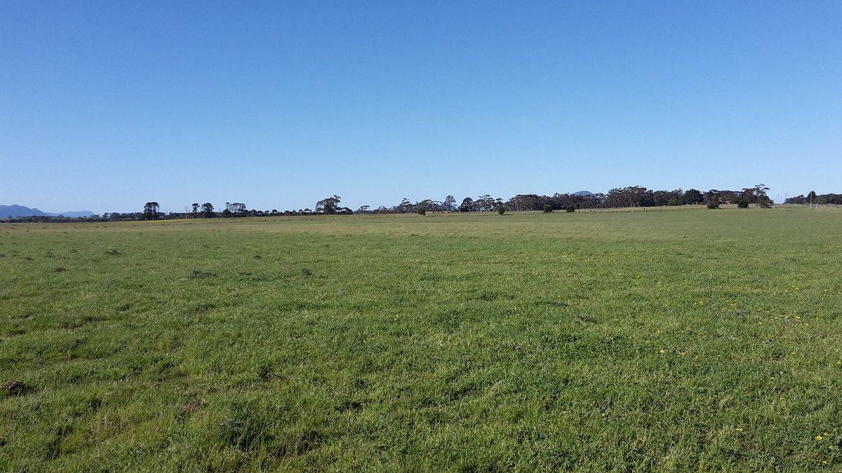 8398 Glenelg Highway, Warrayure VIC 3301, Image 1