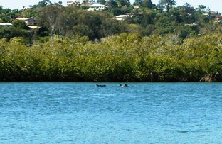 39 Sunset  Boulevarde, Tweed Heads West NSW 2485