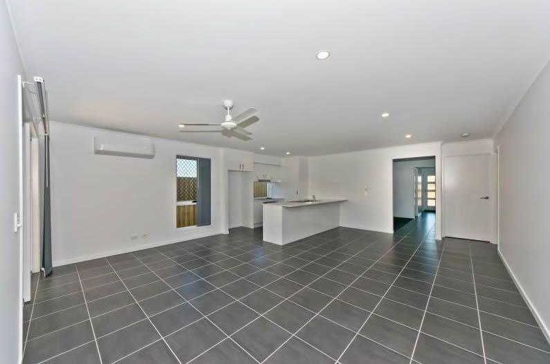 15 BOKHARA STREET, Thornlands QLD 4164, Image 1