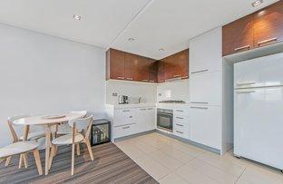 Picture of 305/2 Marlborough Street, Drummoyne NSW 2047