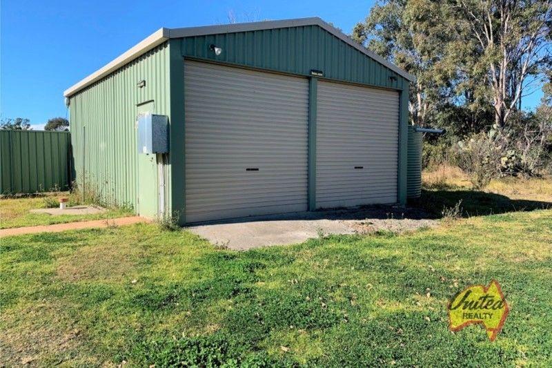 2 Dwyer Road, Bringelly NSW 2556, Image 1