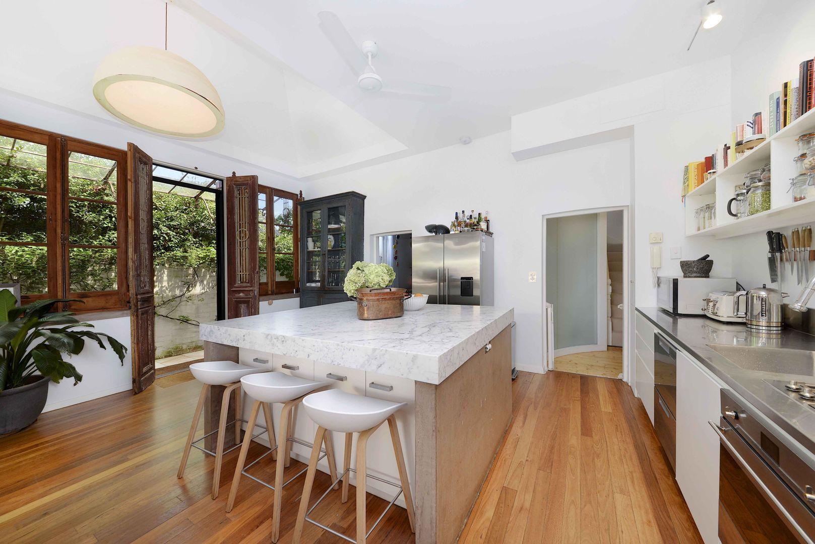 53 John  Street, Woollahra NSW 2025, Image 2