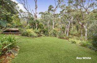 Picture of 53b flat Beachcomber Avenue, Bundeena NSW 2230