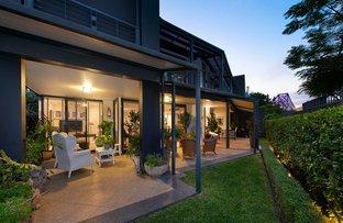 Picture of 110/1 Holman Street, Kangaroo Point QLD 4169