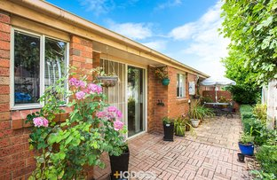 Picture of 2/114 Neville Street, Carnegie VIC 3163