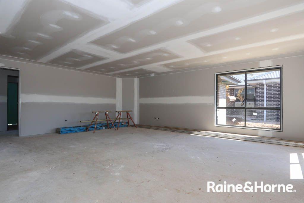 31a Cox Lane, Eglinton NSW 2795, Image 2