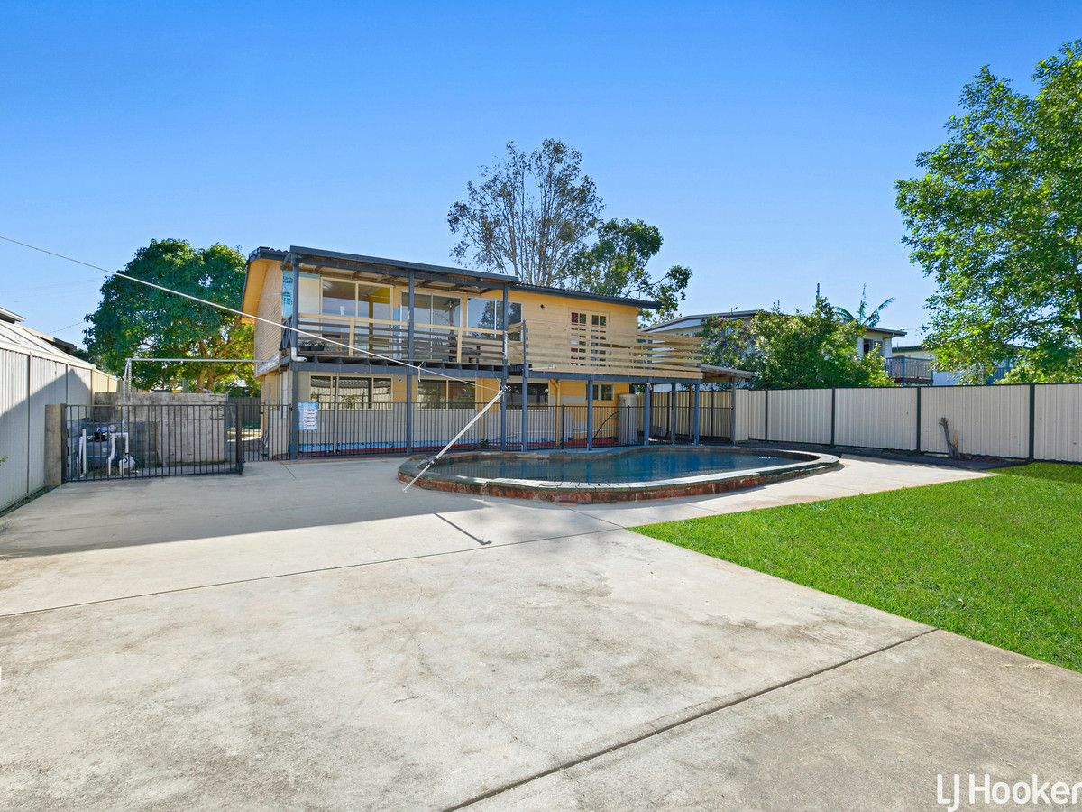 30 Bowden Street, Deception Bay QLD 4508, Image 2