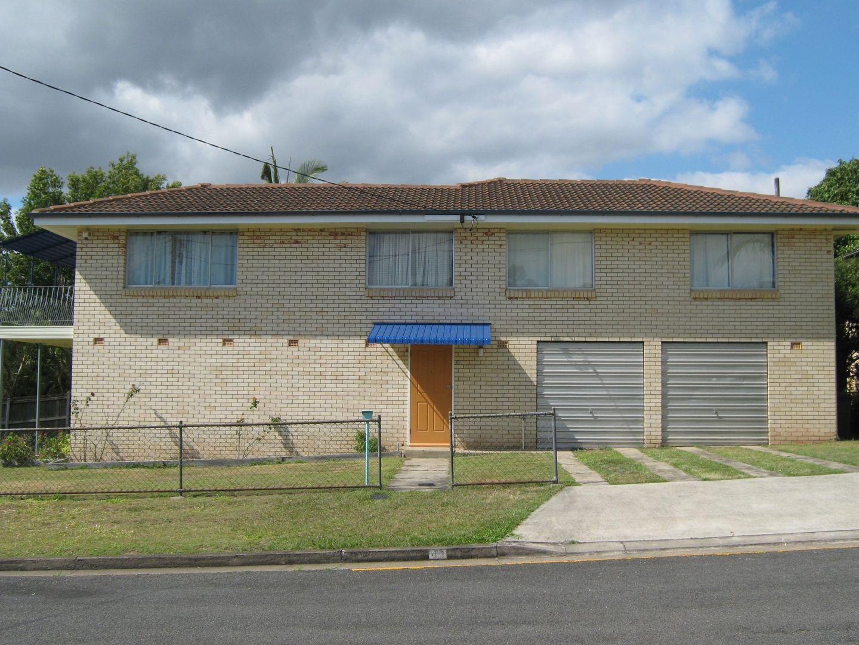 41 Cortis Street, Mount Gravatt East QLD 4122, Image 0