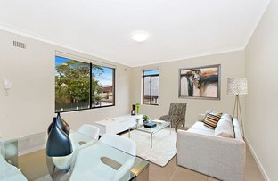 Picture of 4/63 Royal Street, Pagewood NSW 2035