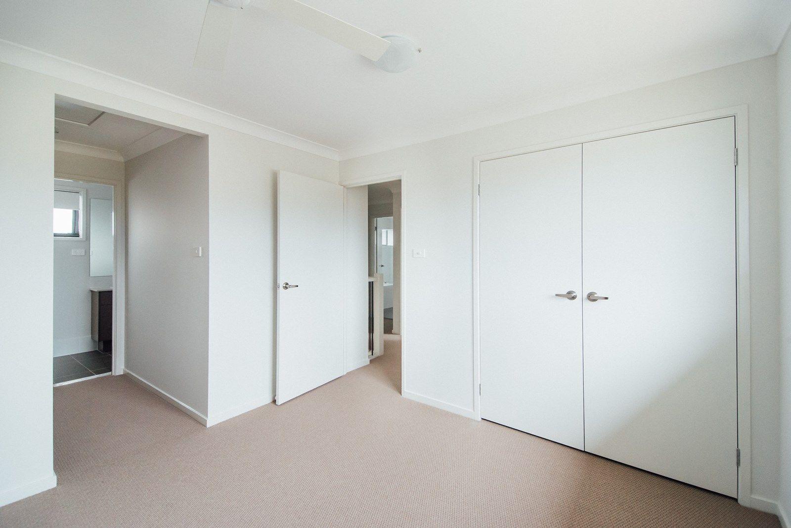 34 Thomas Icely Avenue, Bungarribee NSW 2767, Image 1