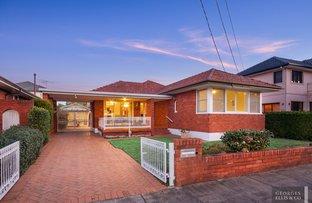 36 Preston  Avenue, Five Dock NSW 2046