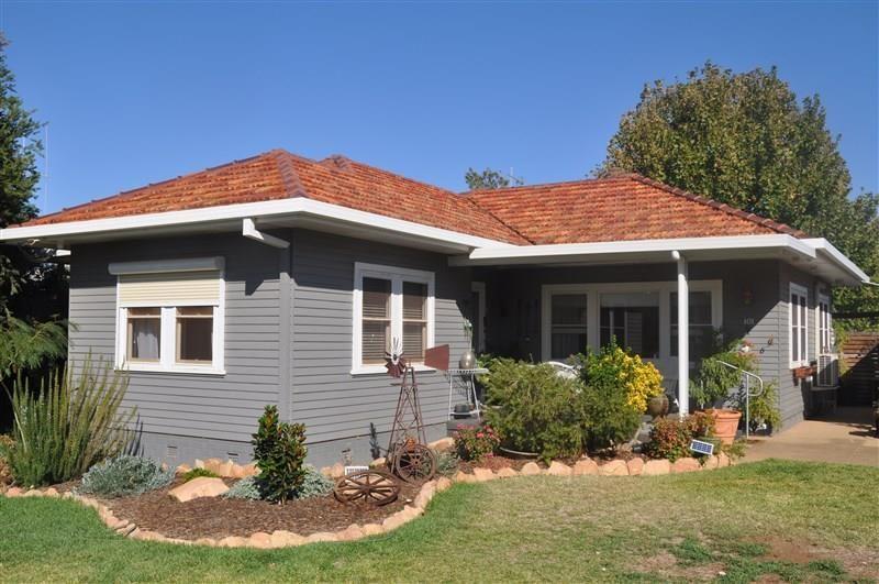 101 Flint Street, Forbes NSW 2871, Image 0