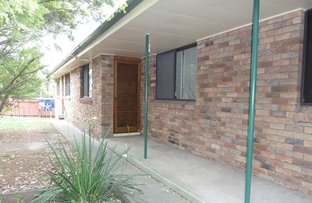 Picture of 1/7-9 Card Crescent, East Maitland NSW 2323