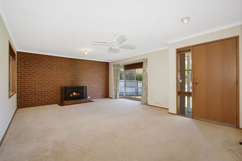 8 Stockton Court, Thurgoona NSW 2640, Image 2