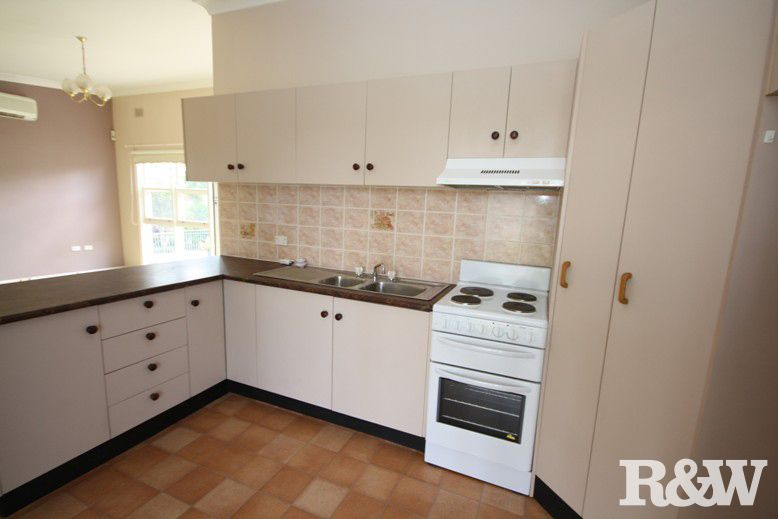 57 Derby Street, Rooty Hill NSW 2766, Image 1