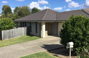 Picture of 2 Meroo Pl, Upper Coomera QLD 4209