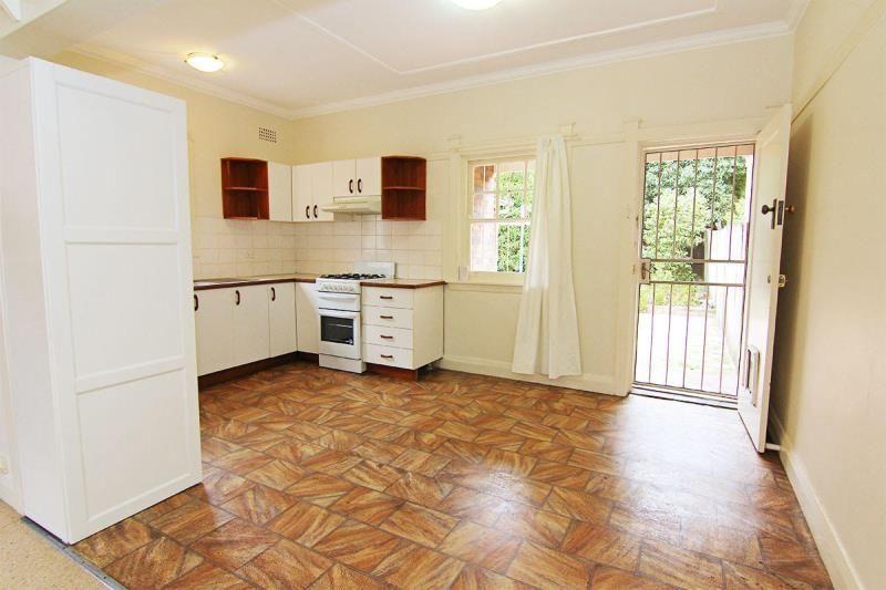 925A Anzac pde, Maroubra NSW 2035, Image 1