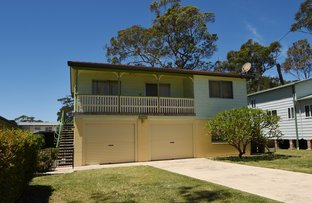 54 Edmund Street, Sanctuary Point NSW 2540