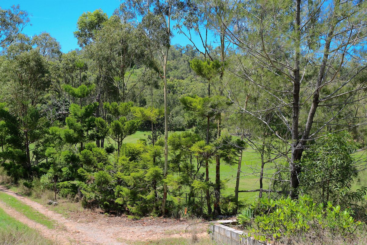 44 Clinton Road, Cawarral QLD 4702, Image 1