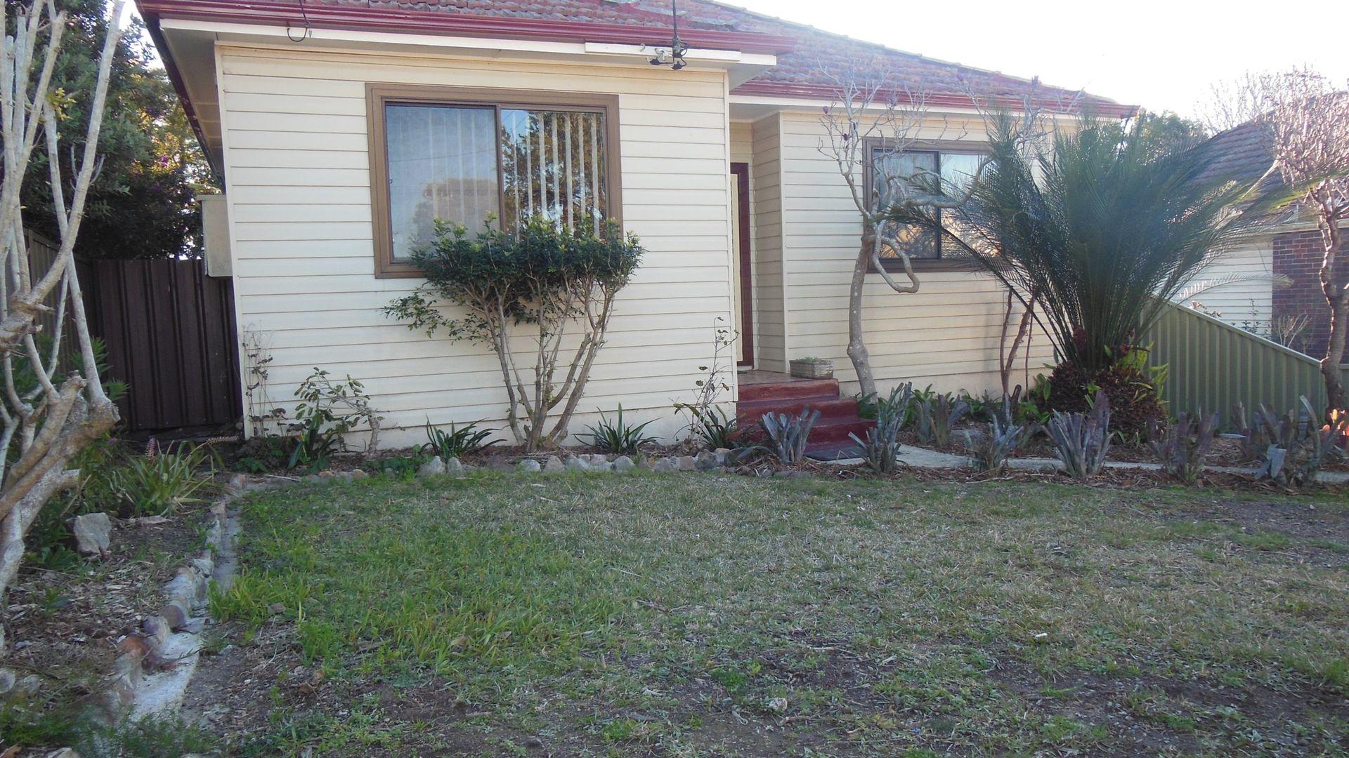 113 Oak Road, Kirrawee NSW 2232, Image 7