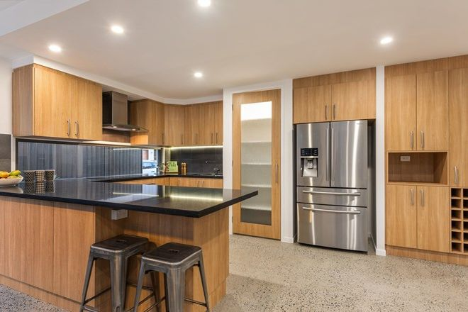 Picture of 161B CHATSWOOD ROAD, DAISY HILL QLD 4127