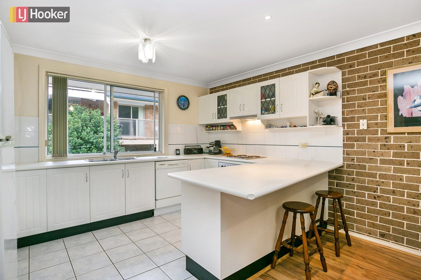7/54 Frederick Street, Point Frederick NSW 2250, Image 0