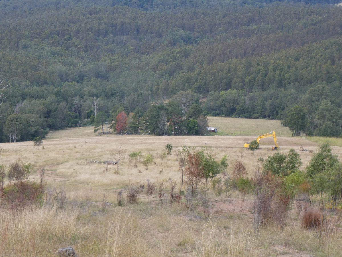 408 (a) Farm Road, Bonalbo NSW 2469, Image 2