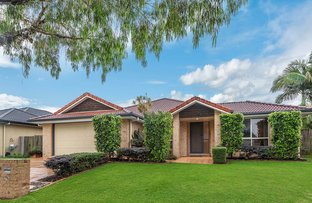 3 Laura Place, Nudgee QLD 4014