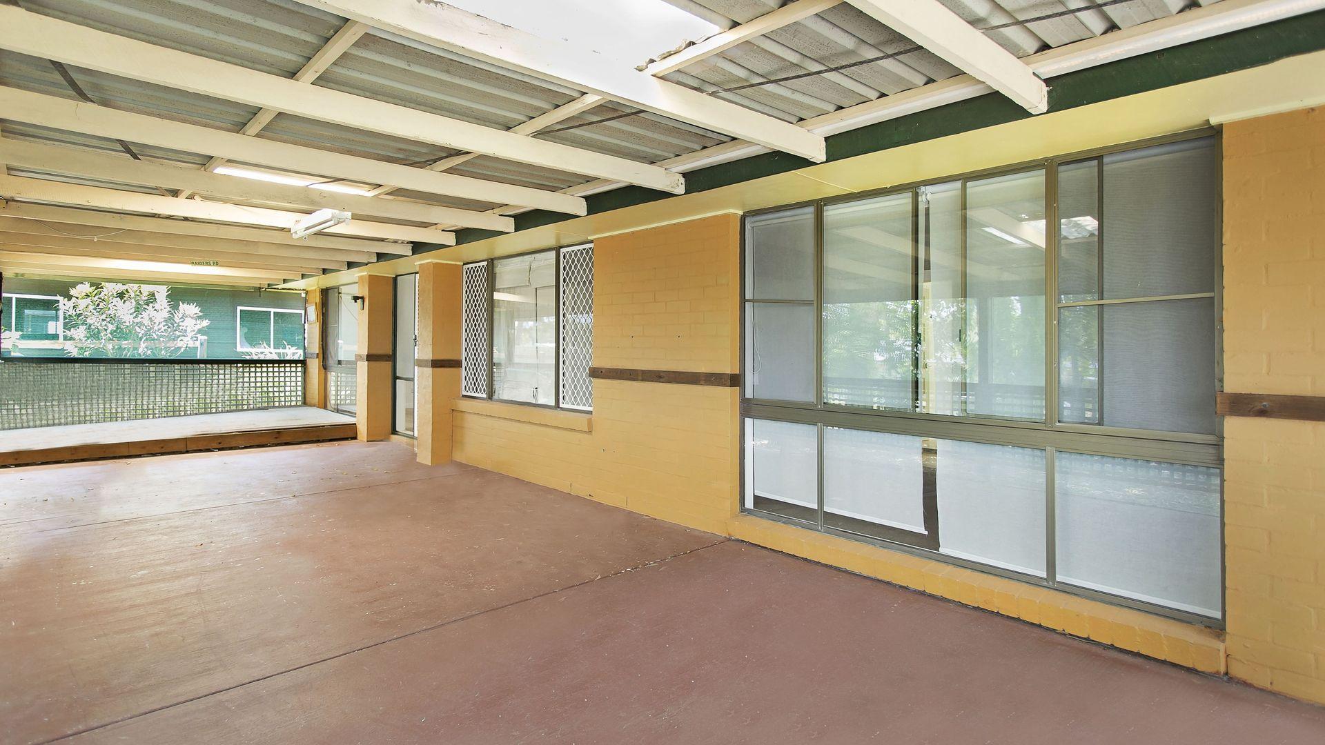 3 Rose Street East, Mango Hill QLD 4509, Image 1