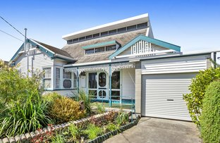 Picture of 21 Dudley Street, Belmont VIC 3216