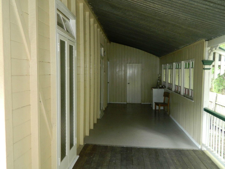 90 John Street, Rosewood QLD 4340, Image 2
