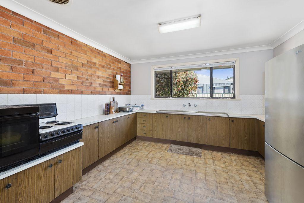 6 Moore Place, Urunga NSW 2455, Image 1