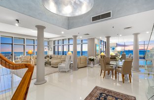 Picture of 2402/53 Bay  Street, Tweed Heads NSW 2485