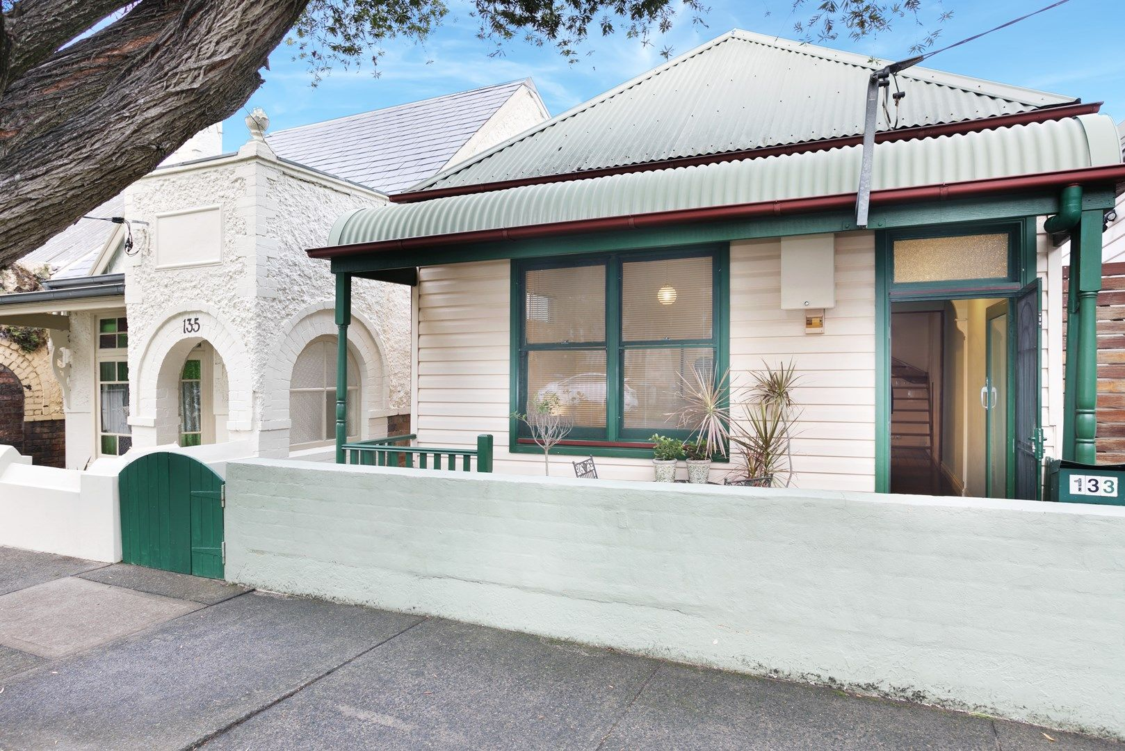 133 View  Street, Annandale NSW 2038, Image 0