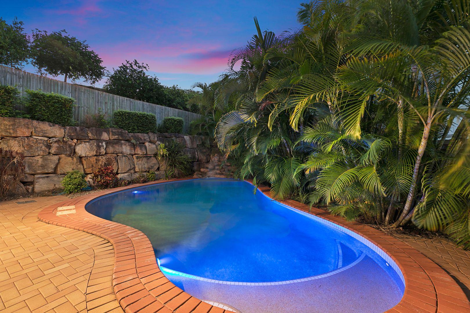Wellington Point QLD 4160, Image 1