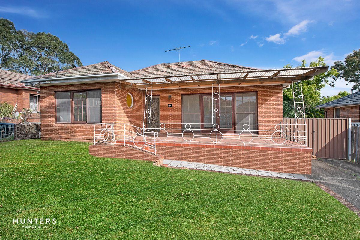 24 Moree Avenue, Westmead NSW 2145, Image 0