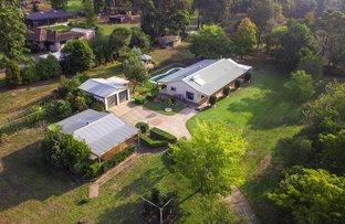 Picture of 60 Kundabung Street, Belimbla Park NSW 2570