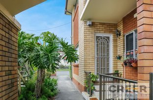 Picture of 1/466 Glebe Road, Adamstown NSW 2289