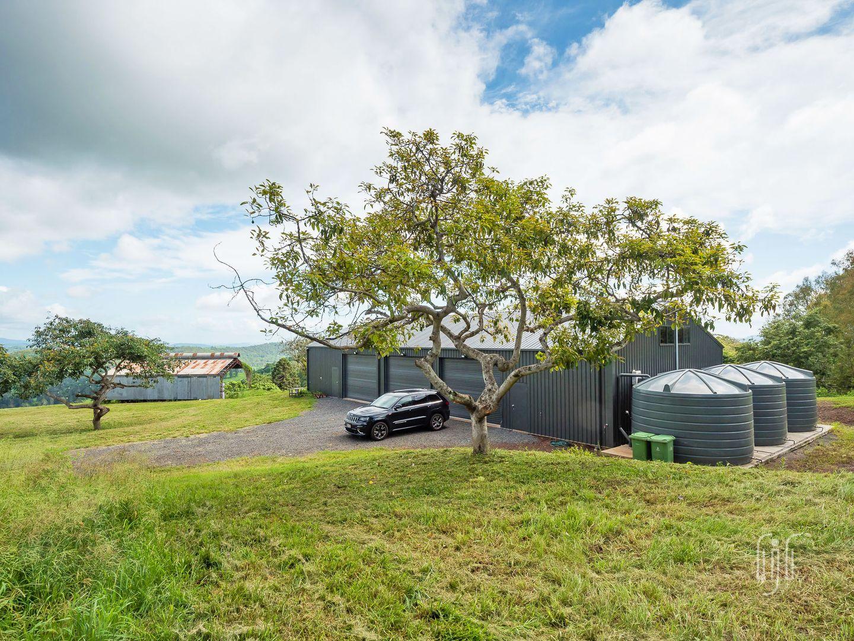 . Walker Road, Moy Pocket QLD 4574, Image 2